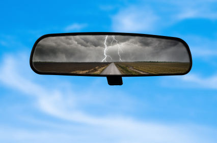 Rear View Mirrors further 360619963941 likewise 380435361753 likewise 282367305085 as well Cid 3027. on gps kit review