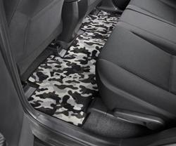 Lloyd Camouflage Custom Floor Mats Amp Cargo Liners