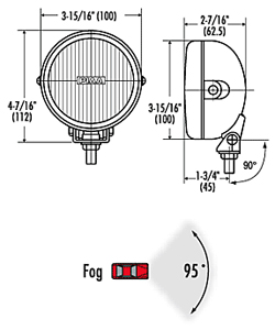 piaa wiring diagram free picture schematic piaa 510 xtreme white plus smr fog lamp kit - xxx05190