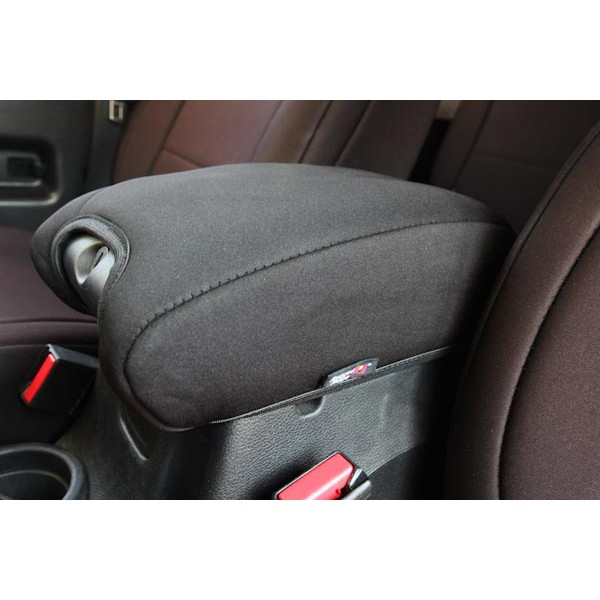 Center Console Cupholder Car Seat Cupholder Cupholder Insert