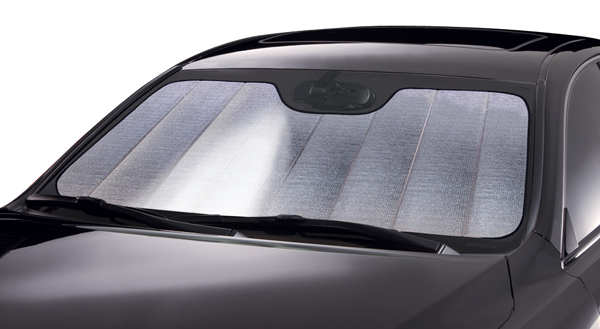 Sun Blocker For Car >> Car Sun Shade Car Sunscreen Retractable Sun Shade