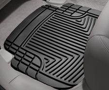 Weathertech Floor Mats Weathertech Car Mats