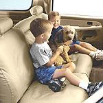 Covercraft SeatSaver Seat Covers