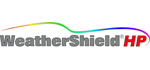 WeatherShield®