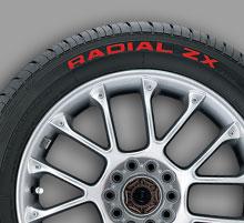 Duplicolor Hot Tires White Paint Pen Dupht100